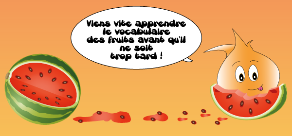 vocabulaire-des-fruits-en-arabe